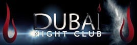 dubai-night-club-tampa.jpg
