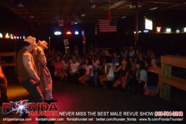 Male strip clubs tampa florida