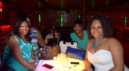 Tampa male strip florida clubs