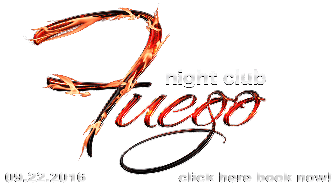 Fuego Night Club