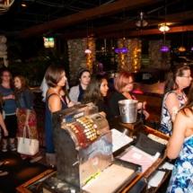 Florida Thunder – Whiskey North Sept. 24