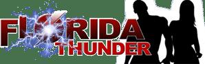 Florida Thunder