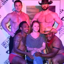 Florida Thunder Male Revue Show in Iberian Rooster St Petersburg, FL-1-Feb 14, 2019 10_53pm-gN120