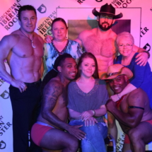 Florida Thunder Male Revue Show in Iberian Rooster St Petersburg, FL-1-Feb 14, 2019 10_53pm-gN122