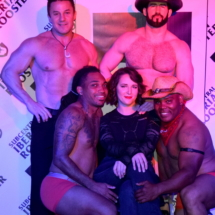 Florida Thunder Male Revue Show in Iberian Rooster St Petersburg, FL-1-Feb 14, 2019 10_53pm-gN125