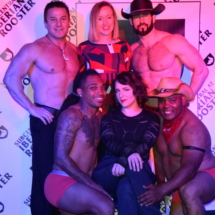 Florida Thunder Male Revue Show in Iberian Rooster St Petersburg, FL-1-Feb 14, 2019 10_53pm-gN127