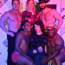 Florida Thunder Male Revue Show in Iberian Rooster St Petersburg, FL-1-Feb 14, 2019 10_53pm-gN128