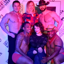 Florida Thunder Male Revue Show in Iberian Rooster St Petersburg, FL-1-Feb 14, 2019 10_53pm-gN129