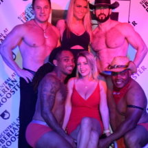 Florida Thunder Male Revue Show in Iberian Rooster St Petersburg, FL-1-Feb 14, 2019 10_53pm-gN130