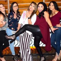 Florida Thunder Male Revue Show in Tampa-14-Feb 09, 2019 08_20pm-yigF