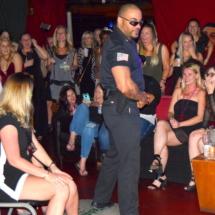 Florida Thunder Male Revue Show in Tampa-28-Feb 09, 2019 09_08pm-zumG