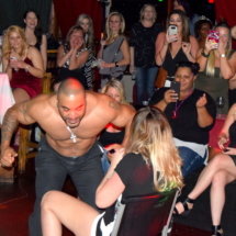 Florida Thunder Male Revue Show in Tampa-32-Feb 09, 2019 09_10pm-xjw5