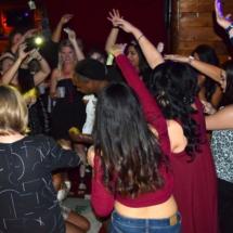 Florida Thunder Male Revue Show in Tampa-38-Feb 09, 2019 09_34pm-ucnA