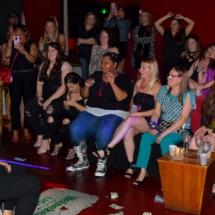 Florida Thunder Male Revue Show in Tampa-42-Feb 09, 2019 09_48pm-3Qgc