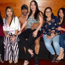 Florida Thunder Male Revue Show in Tampa-50-Feb 09, 2019 10_26pm-Fb49