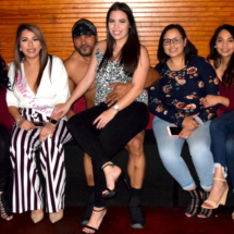 Florida Thunder Male Revue Show in Tampa-51-Feb 09, 2019 10_26pm-GiaK
