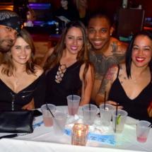 Florida Thunder Male Revue Show in Tampa-53-Feb 09, 2019 10_27pm-1hVV