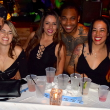 Florida Thunder Male Revue Show in Tampa-54-Feb 09, 2019 10_27pm-rnhB