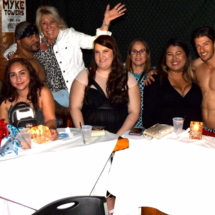 Florida Thunder Male Revue Show in Tampa-56-Feb 09, 2019 10_28pm-qnPh