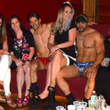 Florida Thunder Male Revue Show in Tampa-58-Feb 09, 2019 10_29pm-A7Jg