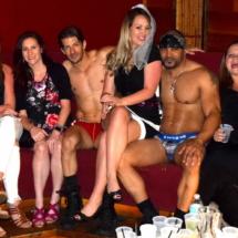 Florida Thunder Male Revue Show in Tampa-59-Feb 09, 2019 10_29pm-2JBj