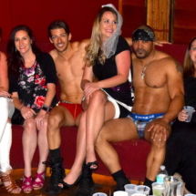 Florida Thunder Male Revue Show in Tampa-60-Feb 09, 2019 10_29pm-Dauw