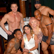 Florida-Thunder-Male-Revue-Show-in-Tampa-FL-2019-02-16_100