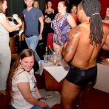 Florida-Thunder-Male-Revue-Show-in-Tampa-FL-2019-02-16_46
