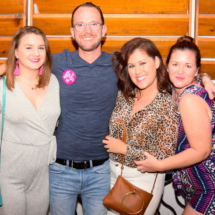 Florida-Thunder-Male-Revue-Show-in-Tampa-FL-2019-02-16_6