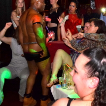 Florida-Thunder-Male-Revue-Show-in-Tampa-FL-2019-02-16_62