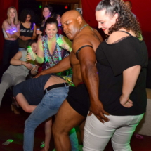Florida-Thunder-Male-Revue-Show-in-Tampa-FL-2019-02-16_63