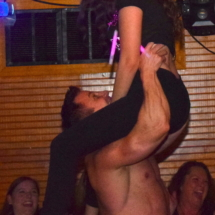 Florida-Thunder-Male-Revue-Show-in-Tampa-FL-2019-02-16_68