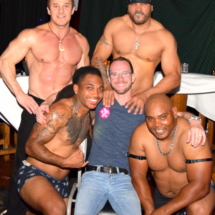 Florida-Thunder-Male-Revue-Show-in-Tampa-FL-2019-02-16_79