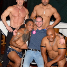 Florida-Thunder-Male-Revue-Show-in-Tampa-FL-2019-02-16_80