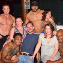 Florida-Thunder-Male-Revue-Show-in-Tampa-FL-2019-02-16_81