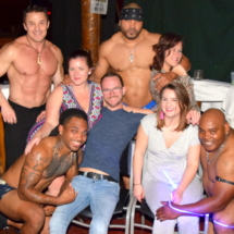 Florida-Thunder-Male-Revue-Show-in-Tampa-FL-2019-02-16_82
