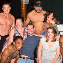 Florida-Thunder-Male-Revue-Show-in-Tampa-FL-2019-02-16_83