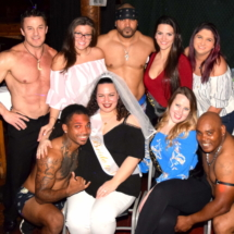 Florida-Thunder-Male-Revue-Show-in-Tampa-FL-2019-02-16_84