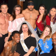 Florida-Thunder-Male-Revue-Show-in-Tampa-FL-2019-02-16_85