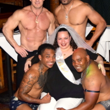 Florida-Thunder-Male-Revue-Show-in-Tampa-FL-2019-02-16_86