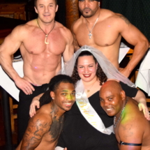 Florida-Thunder-Male-Revue-Show-in-Tampa-FL-2019-02-16_87