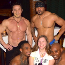 Florida-Thunder-Male-Revue-Show-in-Tampa-FL-2019-02-16_88