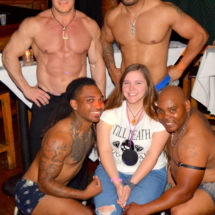 Florida-Thunder-Male-Revue-Show-in-Tampa-FL-2019-02-16_89