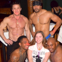 Florida-Thunder-Male-Revue-Show-in-Tampa-FL-2019-02-16_90
