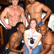 Florida-Thunder-Male-Revue-Show-in-Tampa-FL-2019-02-16_91