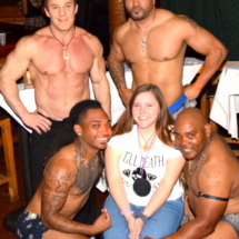 Florida-Thunder-Male-Revue-Show-in-Tampa-FL-2019-02-16_92