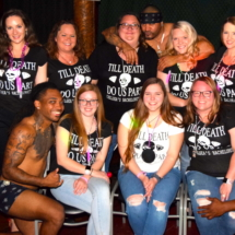 Florida-Thunder-Male-Revue-Show-in-Tampa-FL-2019-02-16_93