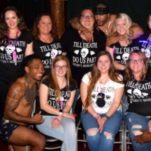 Florida-Thunder-Male-Revue-Show-in-Tampa-FL-2019-02-16_94