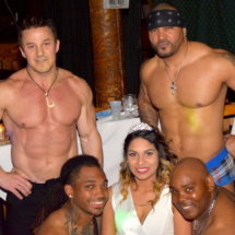 Florida-Thunder-Male-Revue-Show-in-Tampa-FL-2019-02-16_95