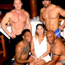 Florida-Thunder-Male-Revue-Show-in-Tampa-FL-2019-02-16_96